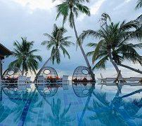 tango-luxe-beach-villa-samui-5
