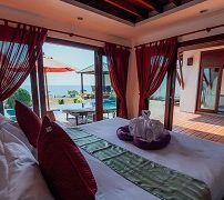 thai-island-dream-estate-2