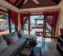 thai-island-dream-estate-3