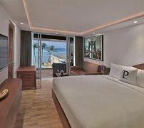 the-privilege-hotel-ezra-beach-club-6