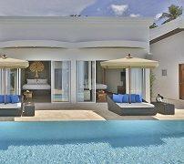 the-privilege-hotel-ezra-beach-club-7