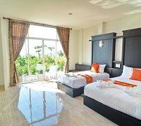 the-sea-lanta-hotel-1