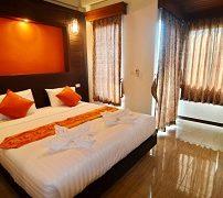 the-sea-lanta-hotel-4