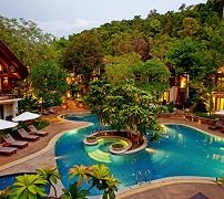 the-tubkaak-krabi-boutique-resort-1