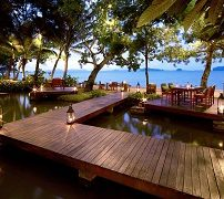 the-tubkaak-krabi-boutique-resort-2