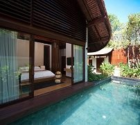 the-tubkaak-krabi-boutique-resort-7