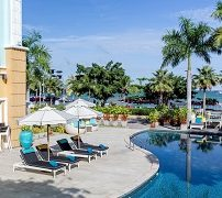 wave-hotel-pattaya-1