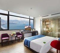 aaron-hotel-5