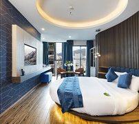 aaron-hotel-7