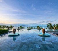 amiana-resort-and-villas-nha-trang-1