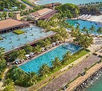 amiana-resort-and-villas-nha-trang-2