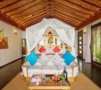 amiana-resort-and-villas-nha-trang-3