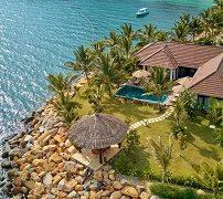 amiana-resort-and-villas-nha-trang-5