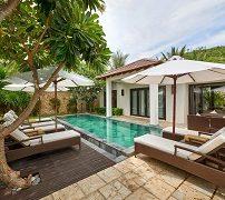 amiana-resort-and-villas-nha-trang-6