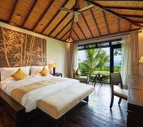 amiana-resort-and-villas-nha-trang-7