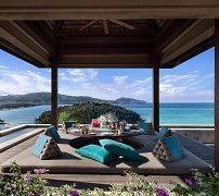anantara-layan-phuket-resort-1