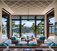 anantara-layan-phuket-resort-2