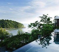 anantara-layan-phuket-resort-4