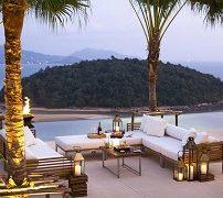 anantara-layan-phuket-resort-5