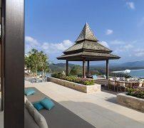 anantara-layan-phuket-resort-6