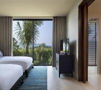 anantara-layan-phuket-resort-7