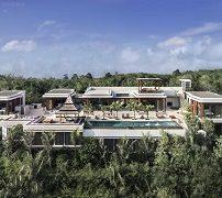 anantara-layan-phuket-resort-8