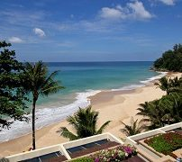 andaman-white-beach-resort-1