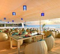 andaman-white-beach-resort-2