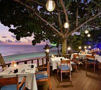 andaman-white-beach-resort-3