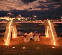andaman-white-beach-resort-4