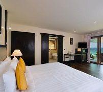 andaman-white-beach-resort-6