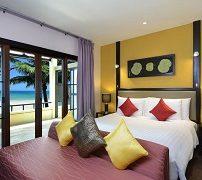 andaman-white-beach-resort-7