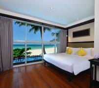 andaman-white-beach-resort-8