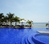 anja-beach-resort-spa-1