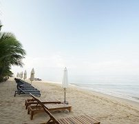 anja-beach-resort-spa-4