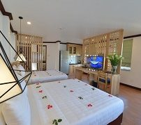 blue-hanoi-inn-legend-hotel-1