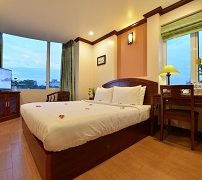 blue-hanoi-inn-legend-hotel-2