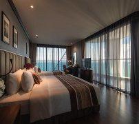 boton-blue-hotel-amp-spa-3