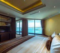 boton-blue-hotel-amp-spa-7