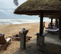 casa-beach-resort-1