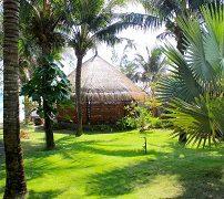 casa-beach-resort-2