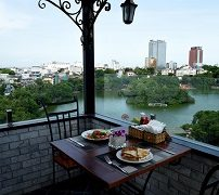 centre-point-hanoi-hotel-1