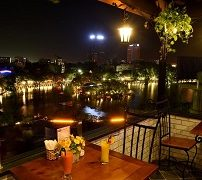 centre-point-hanoi-hotel-2