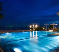 chez-carole-beach-resort-2