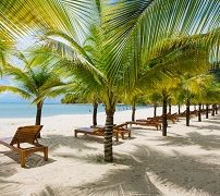 chez-carole-beach-resort-3
