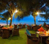 chez-carole-beach-resort-4