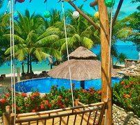 coral-bay-resort-2
