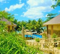 coral-bay-resort-3