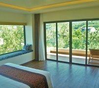 coral-bay-resort-4