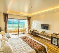 coral-bay-resort-5